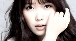 IU,アイユ,アルバム,新曲